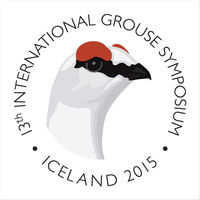International Grouse Symposium
